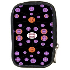 Planet Say Ten Compact Camera Cases by MRTACPANS