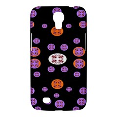 Planet Say Ten Samsung Galaxy Mega 6 3  I9200 Hardshell Case by MRTACPANS