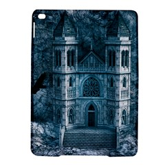 Church Stone Rock Building Ipad Air 2 Hardshell Cases by Celenk