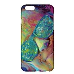 Holi Apple Iphone 6 Plus/6s Plus Hardshell Case