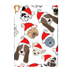 Christmas Puppies Apple Ipad Pro 10 5   Hardshell Case by allthingseveryone