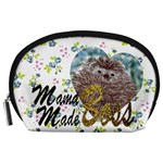 Amelia Arellano - Accessory Pouch (Large)