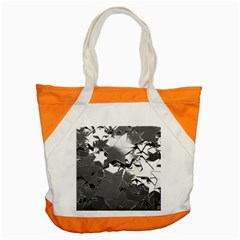 Background Celebration Christmas Accent Tote Bag by Celenk