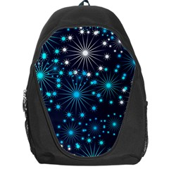 Wallpaper Background Abstract Backpack Bag by Celenk