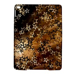 Star Sky Graphic Night Background Ipad Air 2 Hardshell Cases by Celenk
