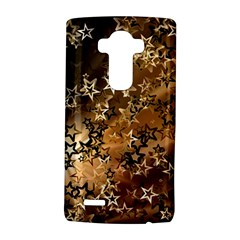 Star Sky Graphic Night Background Lg G4 Hardshell Case by Celenk