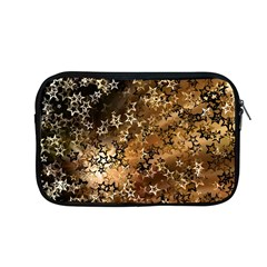 Star Sky Graphic Night Background Apple Macbook Pro 13  Zipper Case by Celenk