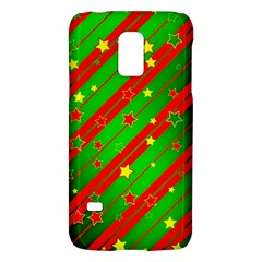 Star Sky Graphic Night Background Galaxy S5 Mini by Celenk