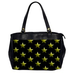 Stars Backgrounds Patterns Shapes Office Handbags by Celenk