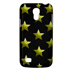 Stars Backgrounds Patterns Shapes Galaxy S4 Mini by Celenk