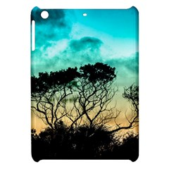 Trees Branches Branch Nature Apple Ipad Mini Hardshell Case by Celenk