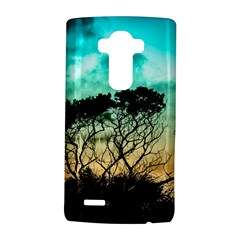 Trees Branches Branch Nature Lg G4 Hardshell Case by Celenk