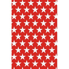 Star Christmas Advent Structure 5 5  X 8 5  Notebooks by Celenk