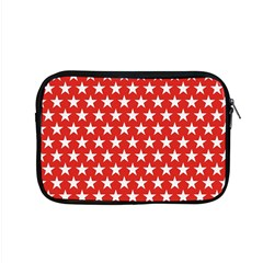 Star Christmas Advent Structure Apple Macbook Pro 15  Zipper Case