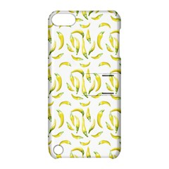 Chilli Pepers Pattern Motif Apple Ipod Touch 5 Hardshell Case With Stand by dflcprints
