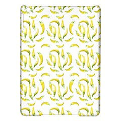 Chilli Pepers Pattern Motif Ipad Air Hardshell Cases by dflcprints