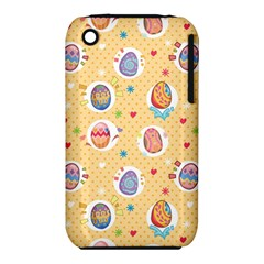 Fun Easter Eggs Iphone 3s/3gs by allthingseveryone