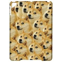 Corgi Dog Apple Ipad Pro 9 7   Hardshell Case by Celenk