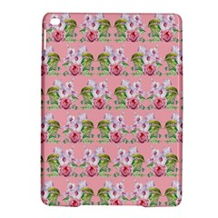 Floral Pattern Ipad Air 2 Hardshell Cases by SuperPatterns