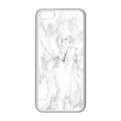 White Background Pattern Tile Apple Iphone 5c Seamless Case (white) by Celenk