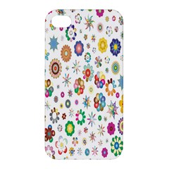 Design Aspect Ratio Abstract Apple Iphone 4/4s Hardshell Case by Celenk