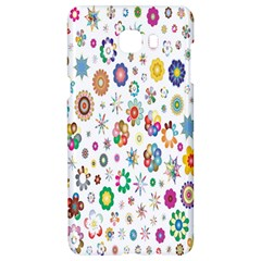 Design Aspect Ratio Abstract Samsung C9 Pro Hardshell Case  by Celenk