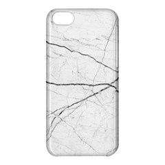 White Background Pattern Tile Apple Iphone 5c Hardshell Case by Celenk