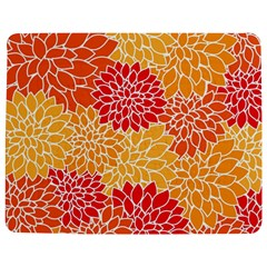 Abstract Art Background Colorful Jigsaw Puzzle Photo Stand (rectangular) by Celenk
