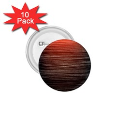 Background Red Orange Modern 1 75  Buttons (10 Pack) by Celenk