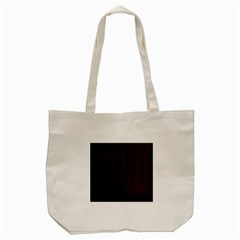 Grunge Brown Abstract Texture Tote Bag (cream) by Celenk