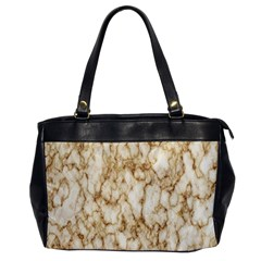 Abstract Art Backdrop Background Office Handbags by Celenk