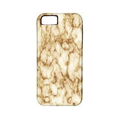 Abstract Art Backdrop Background Apple Iphone 5 Classic Hardshell Case (pc+silicone) by Celenk