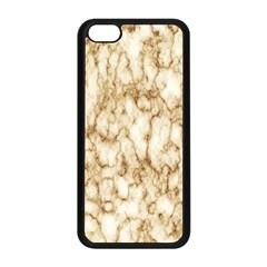 Abstract Art Backdrop Background Apple Iphone 5c Seamless Case (black) by Celenk