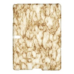 Abstract Art Backdrop Background Samsung Galaxy Tab S (10 5 ) Hardshell Case  by Celenk