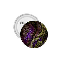 Abstract Fractal Art Design 1 75  Buttons by Celenk