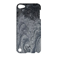 Abstract Art Decoration Design Apple Ipod Touch 5 Hardshell Case by Celenk