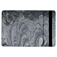 Abstract Art Decoration Design Ipad Air Flip by Celenk