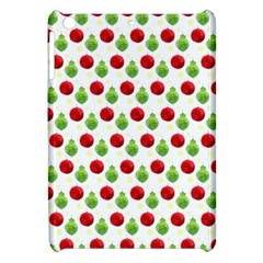 Watercolor Ornaments Apple Ipad Mini Hardshell Case by patternstudio