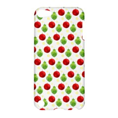 Watercolor Ornaments Apple Ipod Touch 5 Hardshell Case by patternstudio