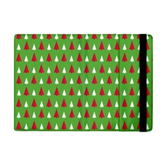 Christmas Tree Ipad Mini 2 Flip Cases by patternstudio