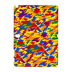 Homouflage Gay Stealth Camouflage Galaxy Note 1 by PodArtist