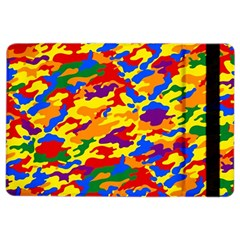 Homouflage Gay Stealth Camouflage Ipad Air 2 Flip by PodArtist