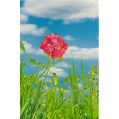 Beauty Nature Scene Photo 5 5  X 8 5  Notebooks by dflcprints