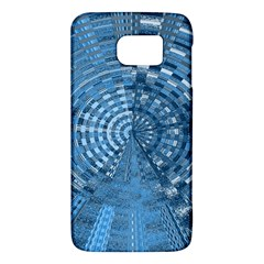 Gateway To Thelight Pattern 5 Galaxy S6 by Cveti