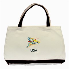 F686a000 1c25 4122 A8cc 10e79c529a1a Basic Tote Bag by MERCH90