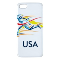 F686a000 1c25 4122 A8cc 10e79c529a1a Apple Iphone 5 Premium Hardshell Case by MERCH90