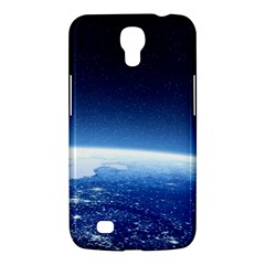 Cd47e13c 7be9 4700 9a12 F442eaba4e49 Samsung Galaxy Mega 6 3  I9200 Hardshell Case by MERCH90
