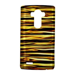 Texture Wood Wood Texture Wooden Lg G4 Hardshell Case by Celenk