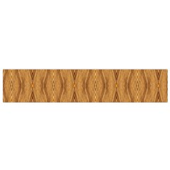 Wood Background Backdrop Plank Small Flano Scarf by Celenk