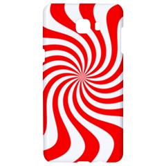Peppermint Candy Samsung C9 Pro Hardshell Case  by jumpercat